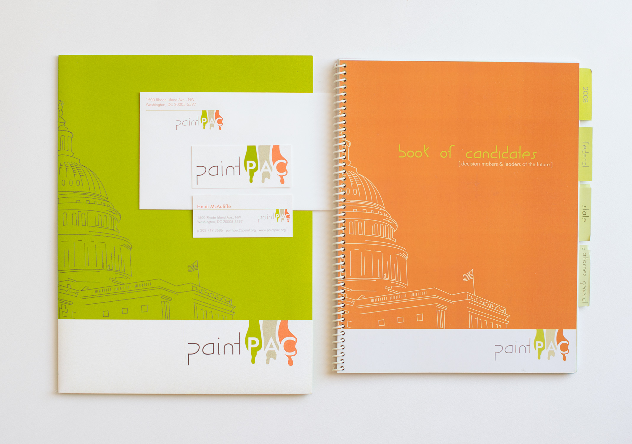 PaintPACfolders_web.jpg