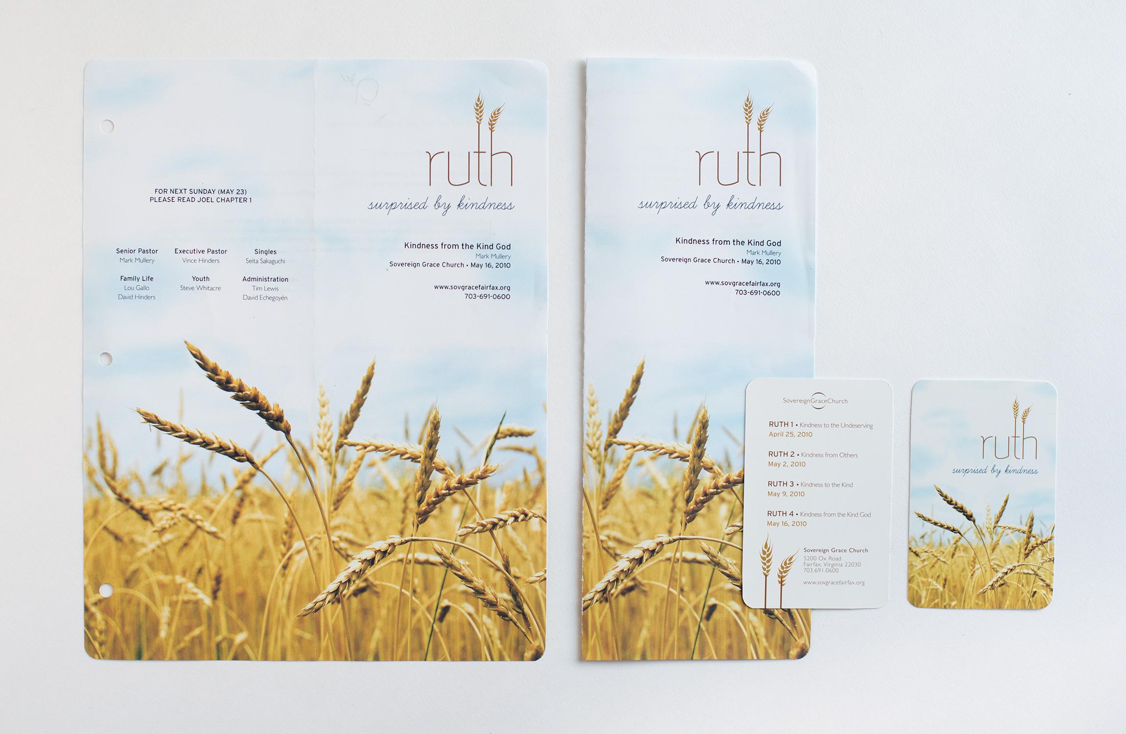 RuthSeriesDesign_web.jpg