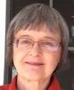 Helene Nelson