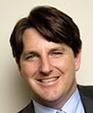Scott McDonell , Dane County Clerk