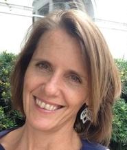 Lisa MacKinnon , Dane County Sustainability and Program Evaluation Coordinator