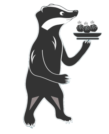 HungryBadger.png
