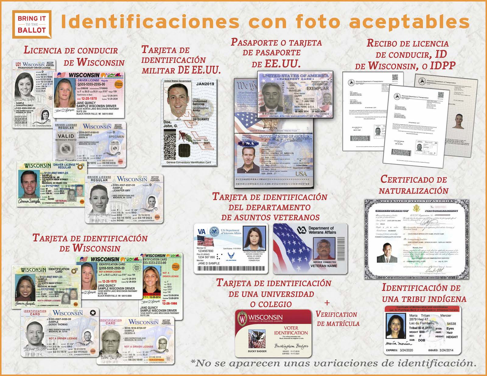 Acceptable-Photo-IDs 2019-BITB-Spanish.jpg