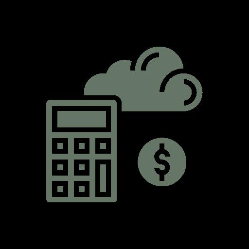 Cool Climate Calculator