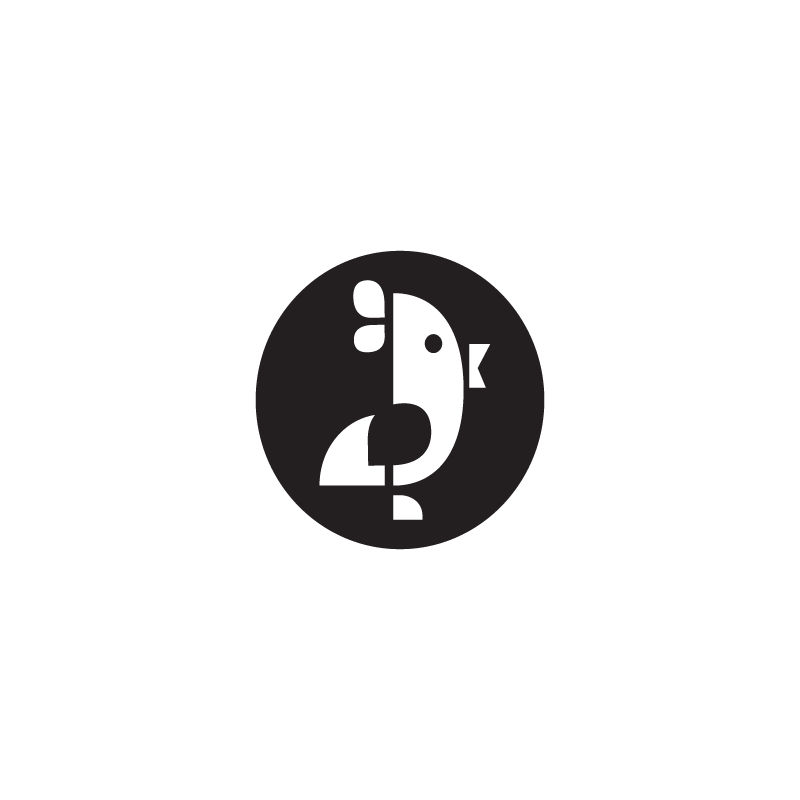 TheStudy-Logos9.png