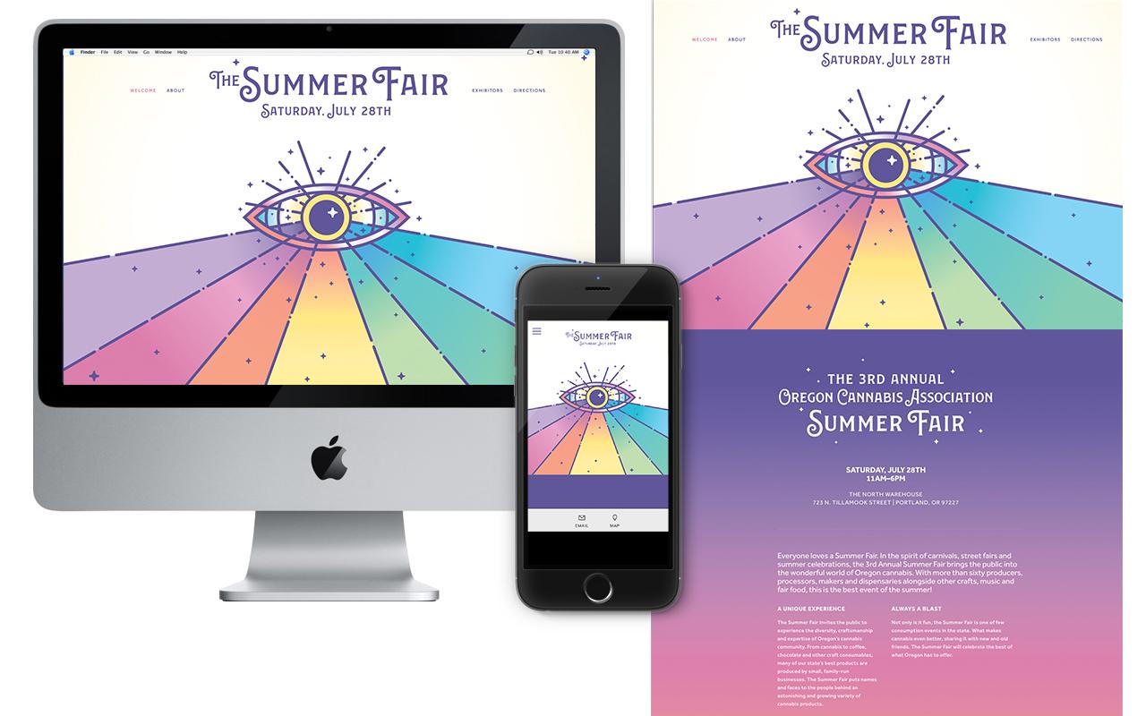 SummerFair_webmockup.jpg