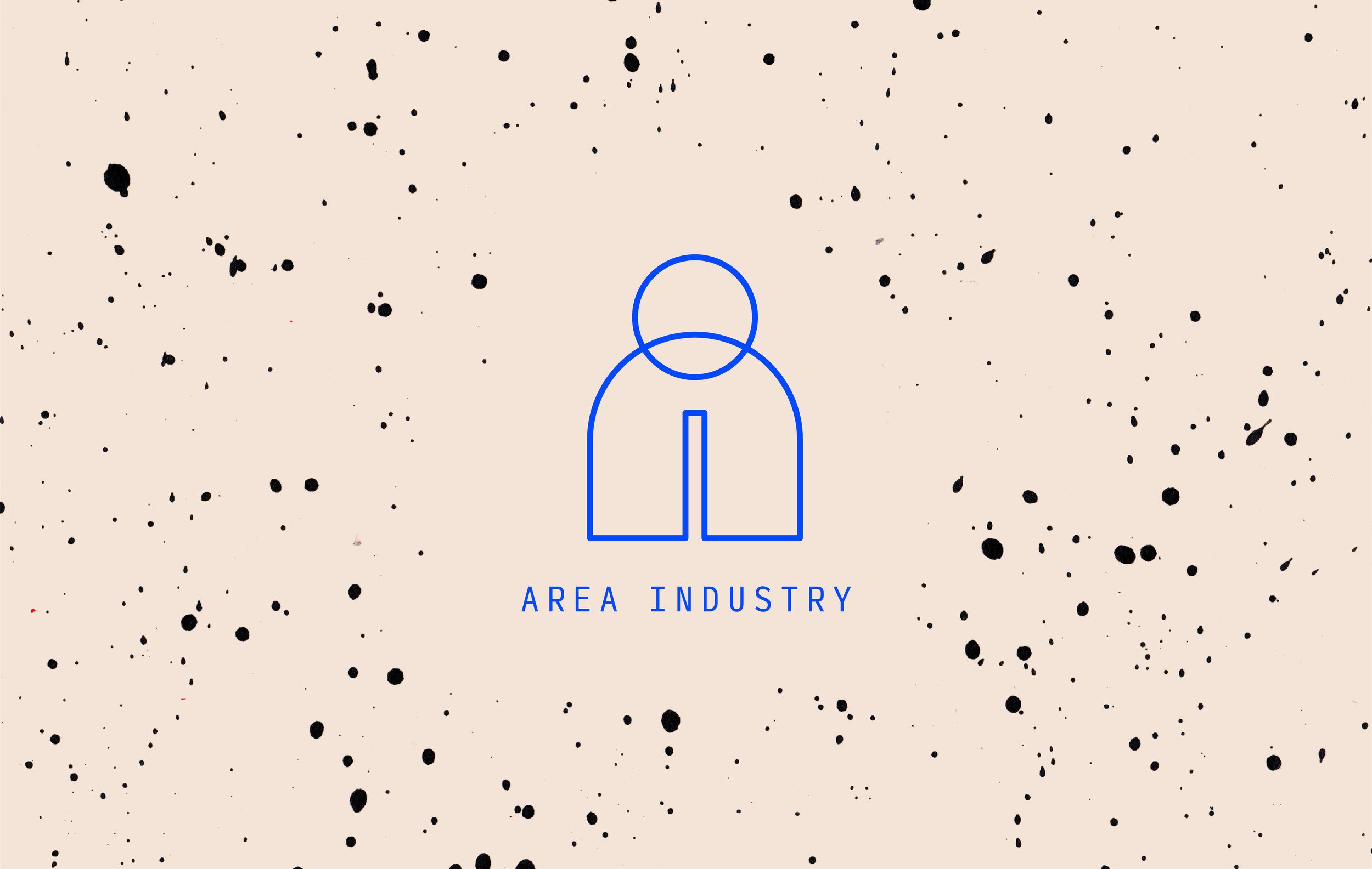 Area Industry Makers Market