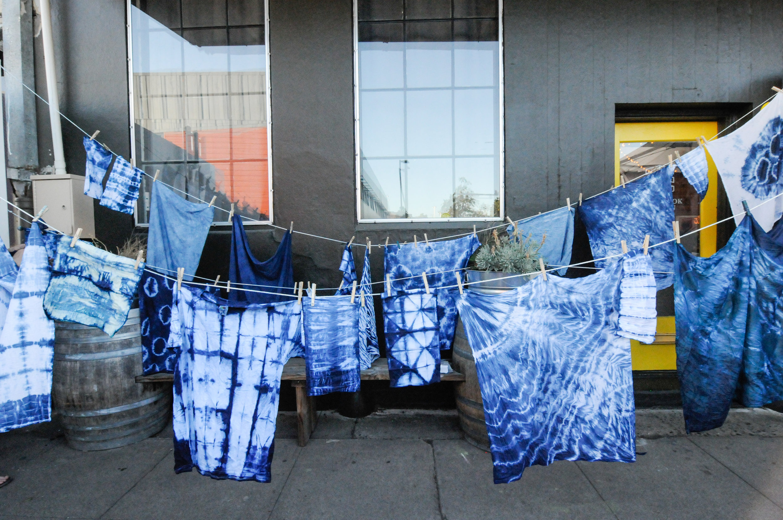 Make_and_Mary_Shibori_Workshop-57.jpg