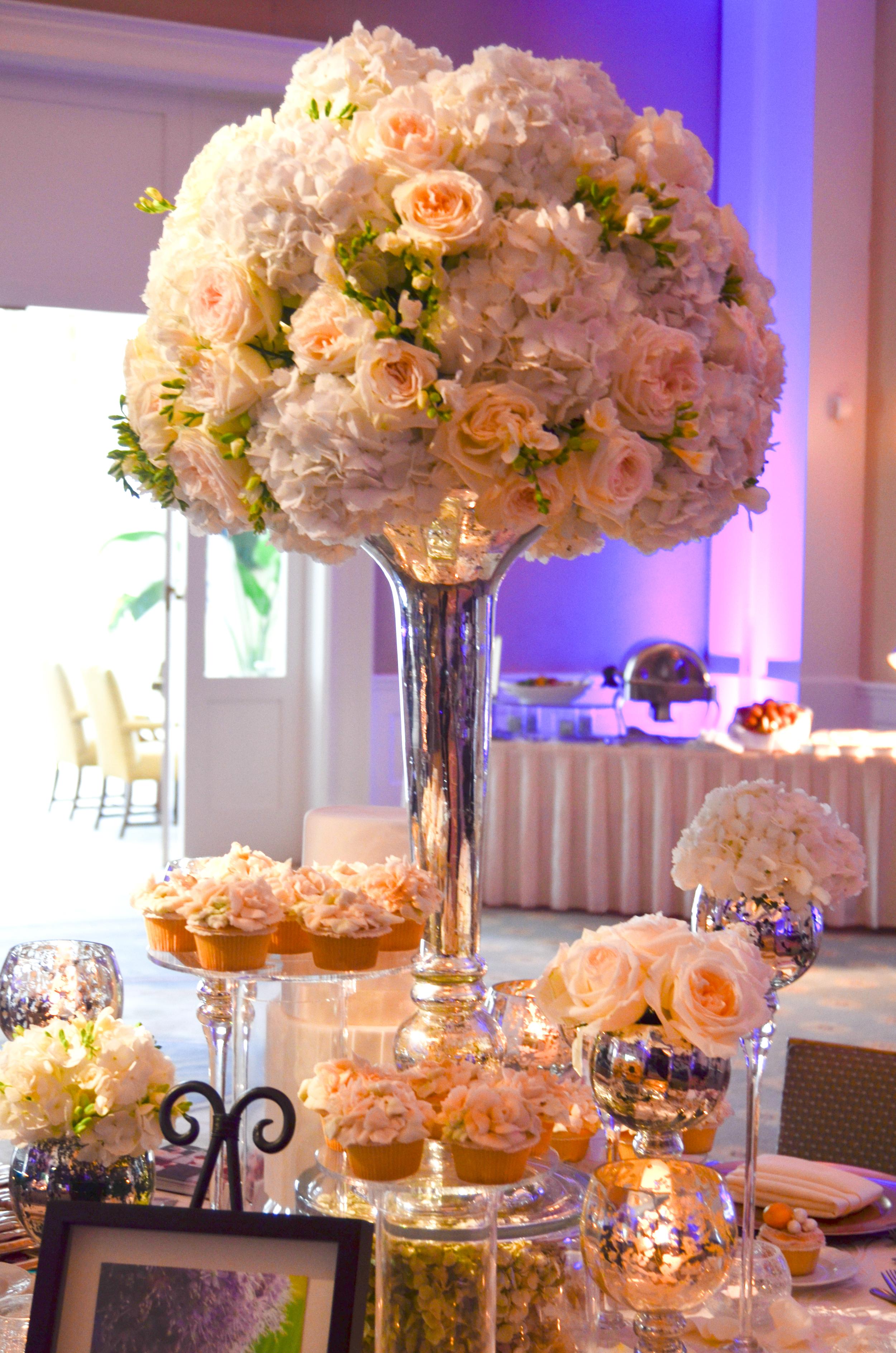 Belo Mansion wedding-5.jpg