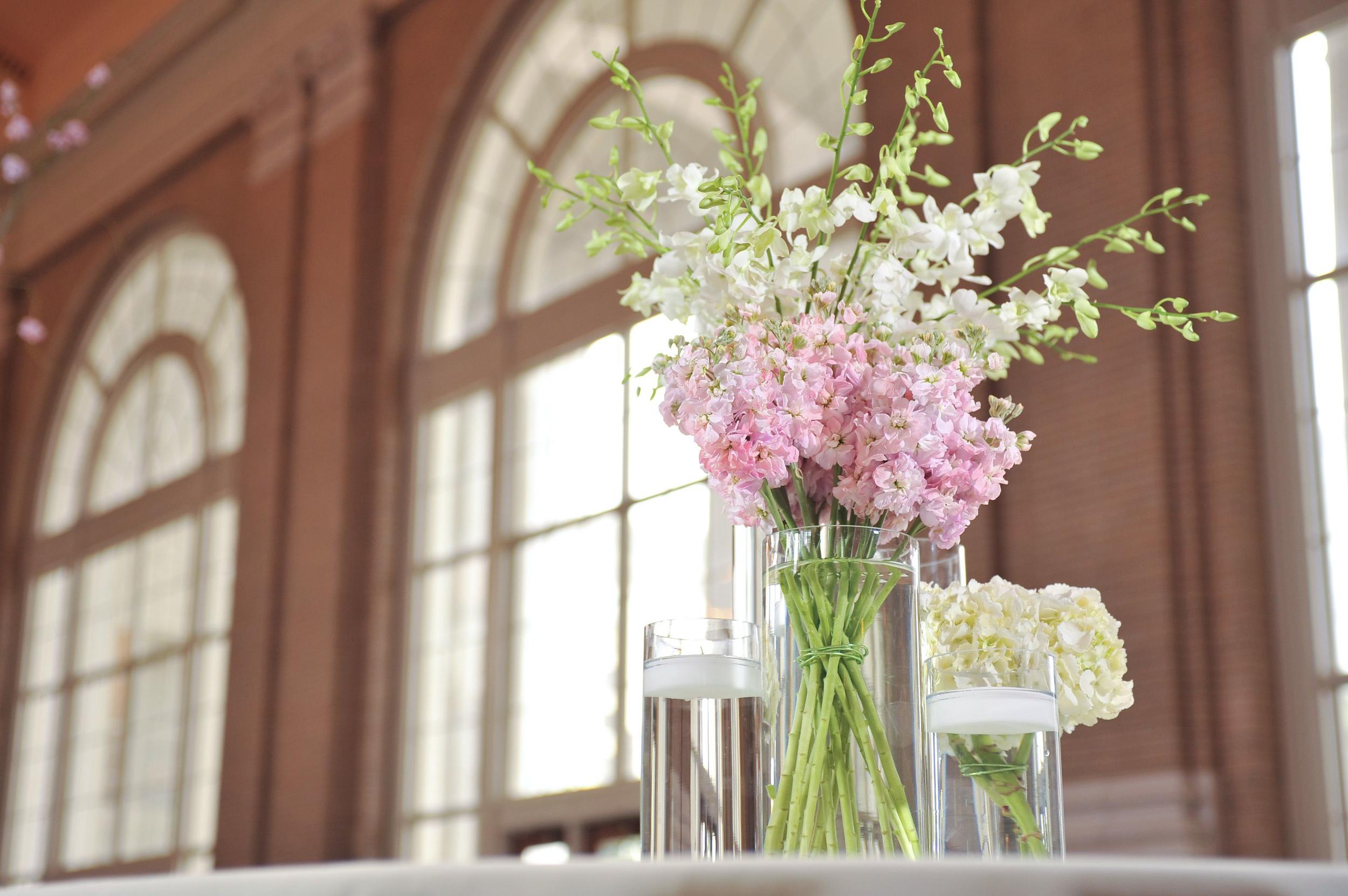castellaw wedding union station-3.jpg