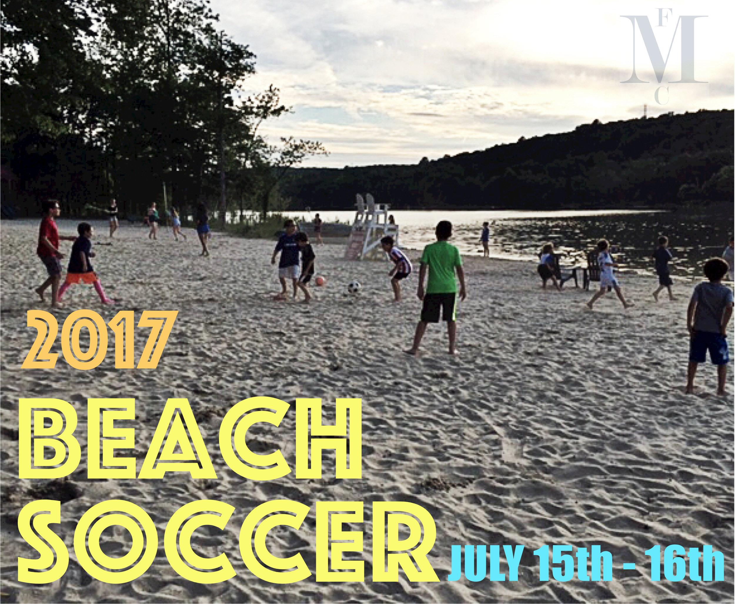 beach soccer 2017 II.jpg