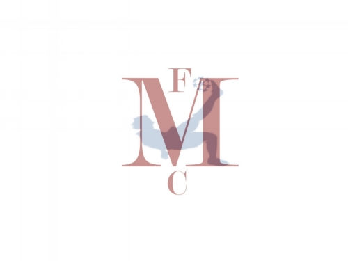 MFC Red Blue FINAL 33333.jpg