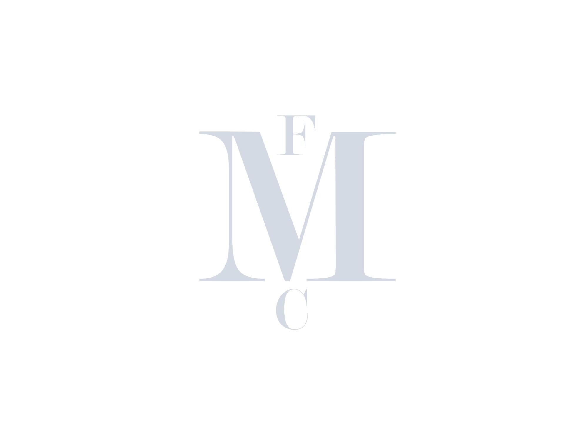 MFC Watermark.jpg