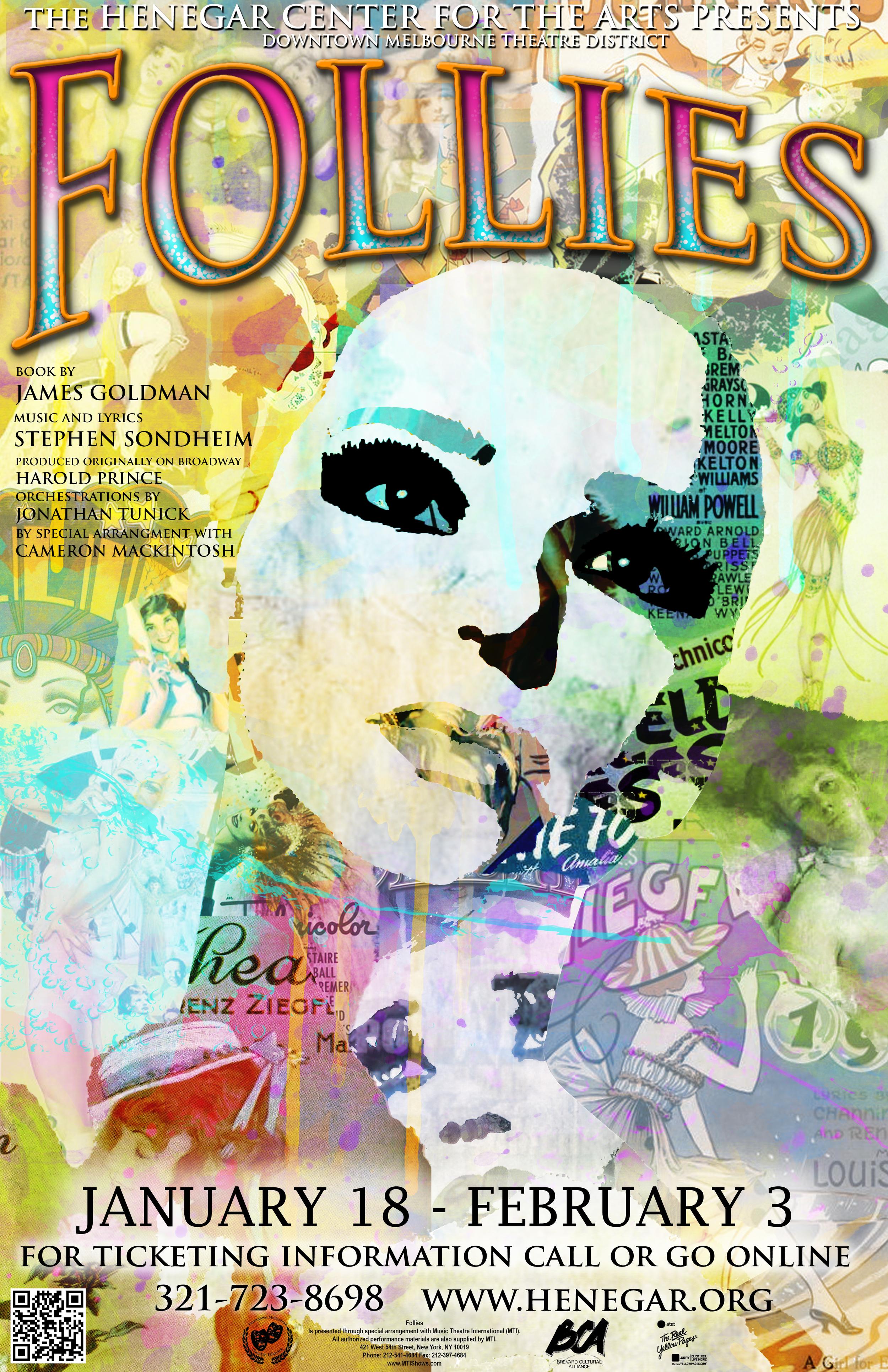 Follies Poster 1.jpg