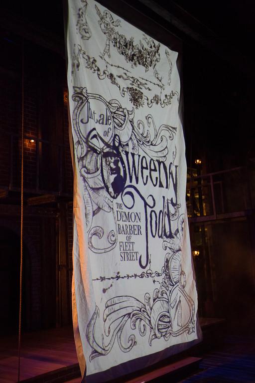 SweeneyOpening6-XL.jpg