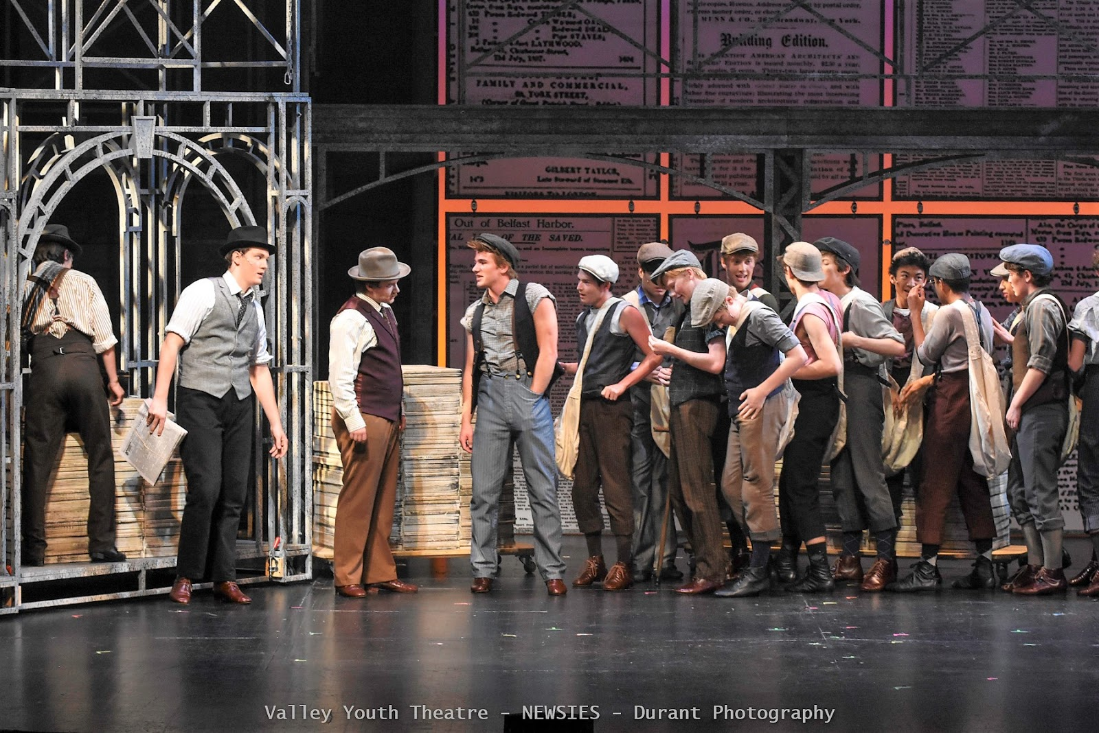 VYT-Newsies-selections-2.jpg