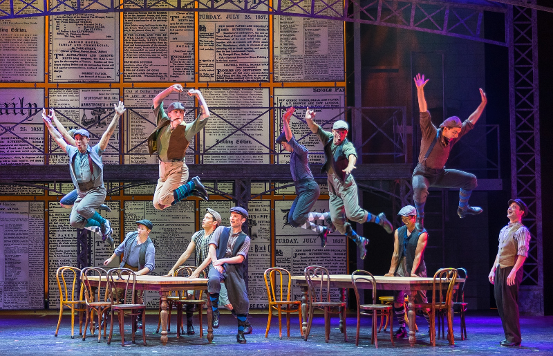 newsies1.png