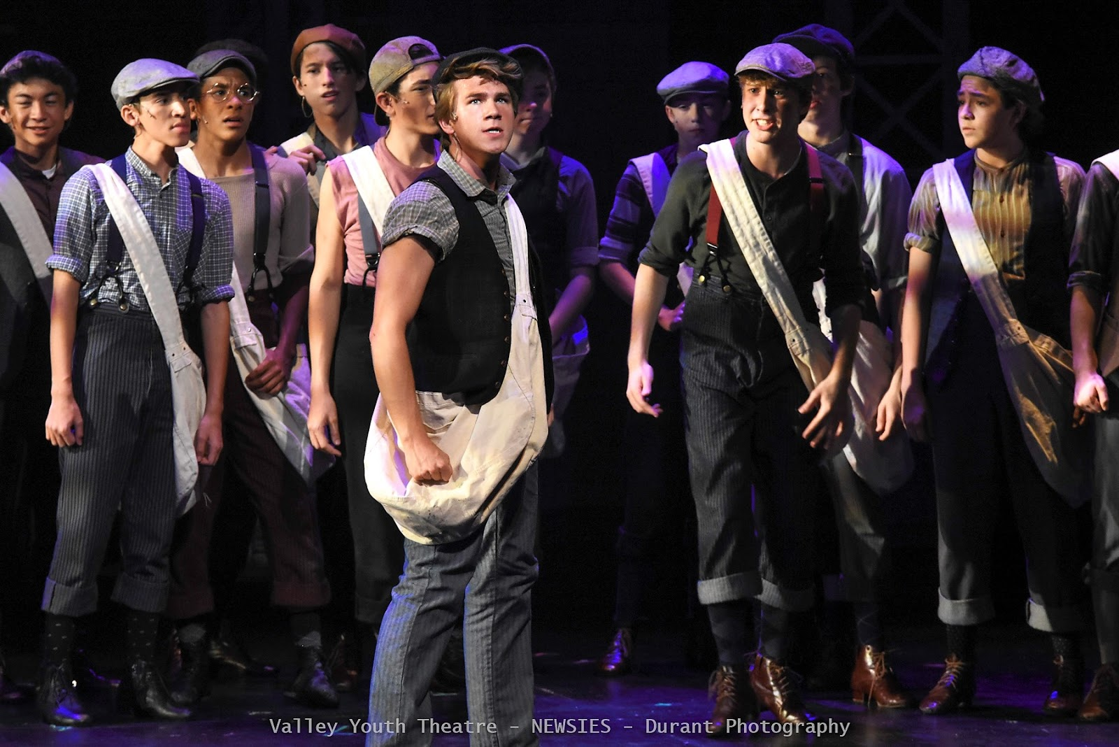VYT-Newsies-selections-5.jpg