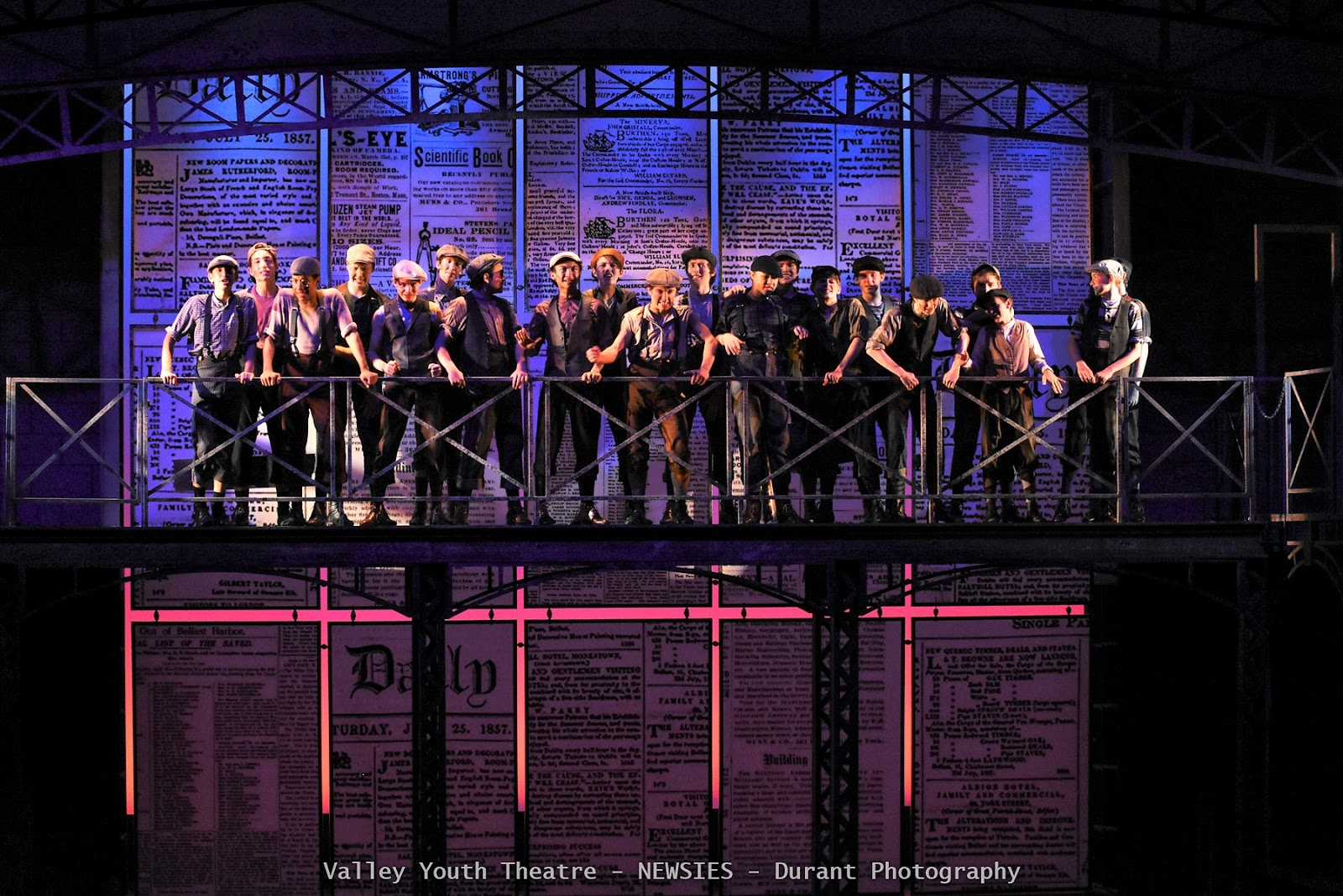 VYT-Newsies-selections-19.jpg
