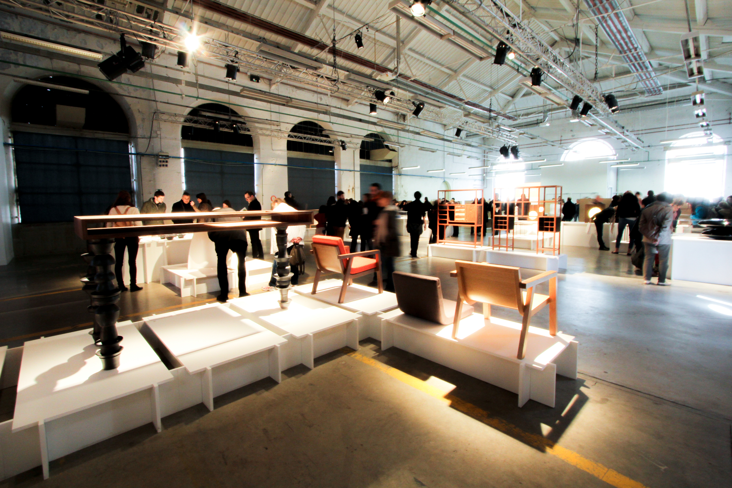 Futurecrafter_BiennaleSaintEtienne (12 of 35).jpg