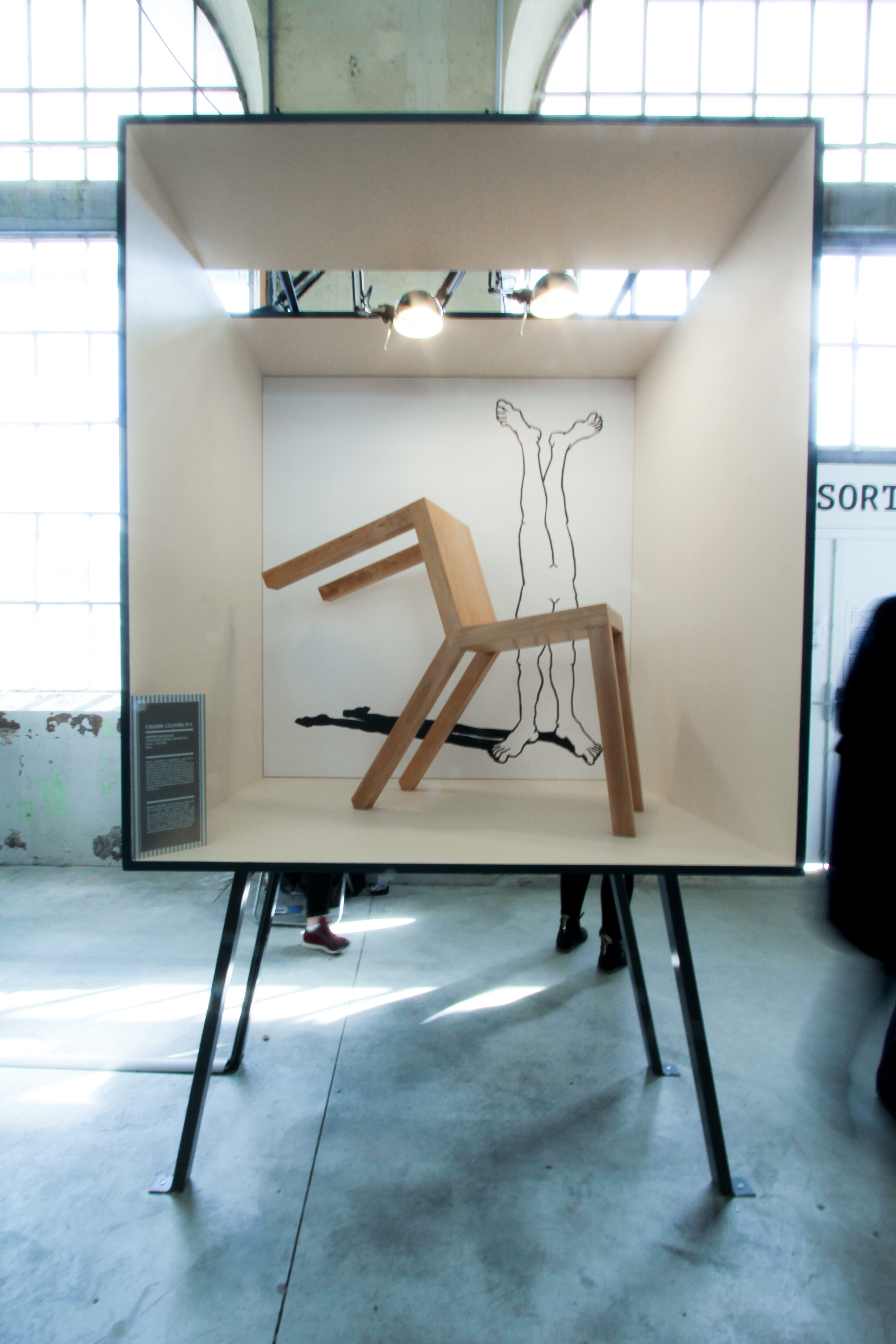 Futurecrafter_BiennaleSaintEtienne (16 of 35).jpg