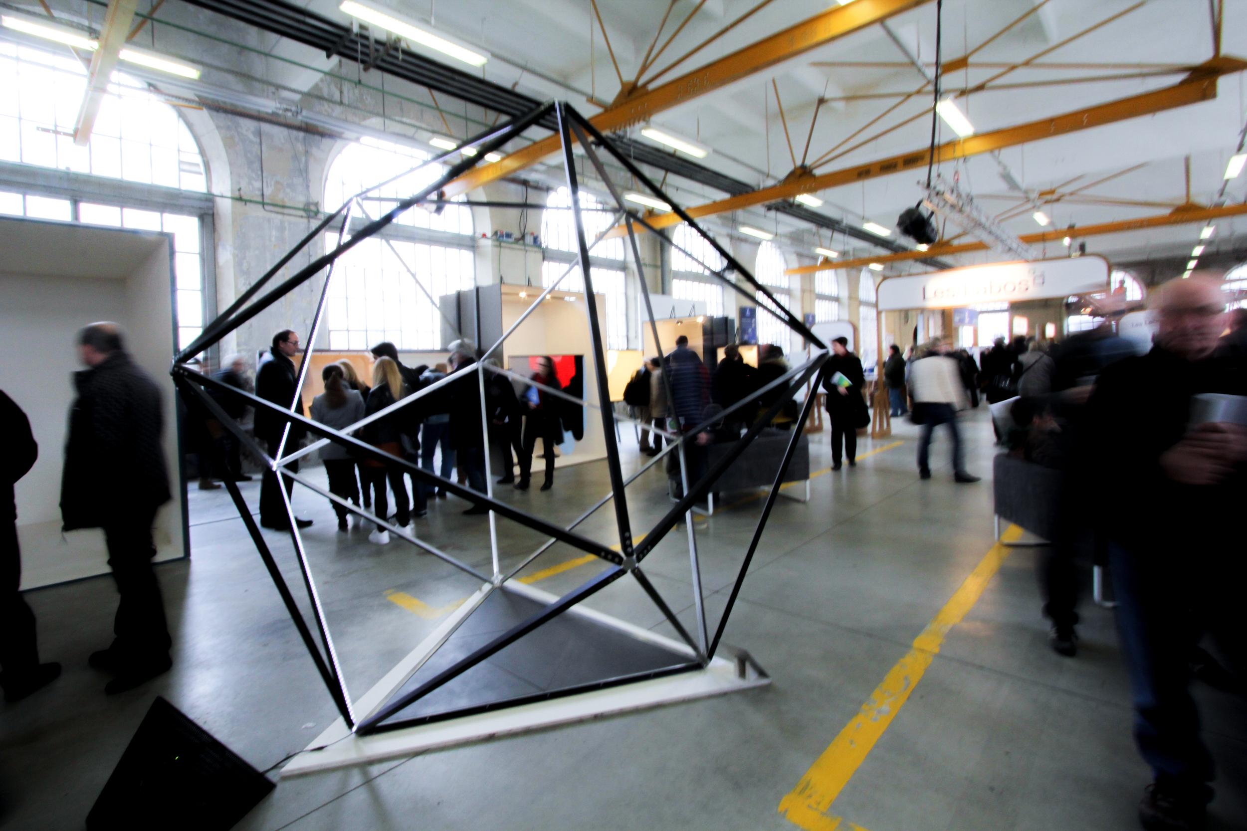 Futurecrafter_BiennaleSaintEtienne (21 of 35).jpg
