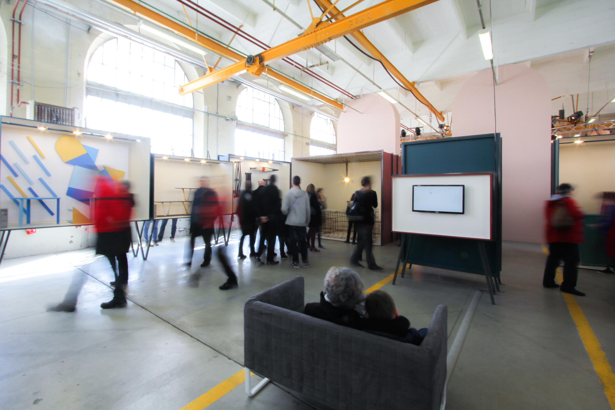 Futurecrafter_BiennaleSaintEtienne_Stella_GeoffroyGilliant (8 of 15).jpg