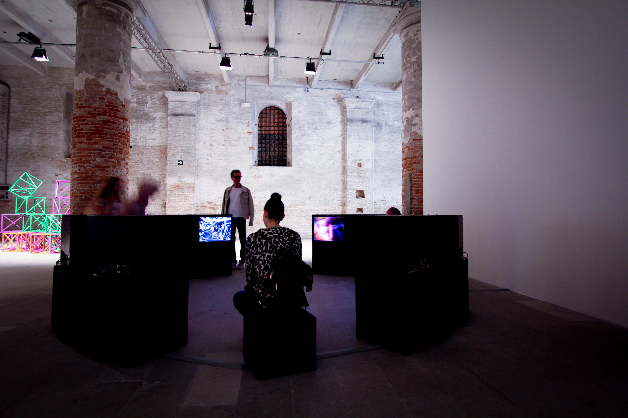 Futurecrafter_Venice Art Biennale 2017_ (10 of 540).jpg