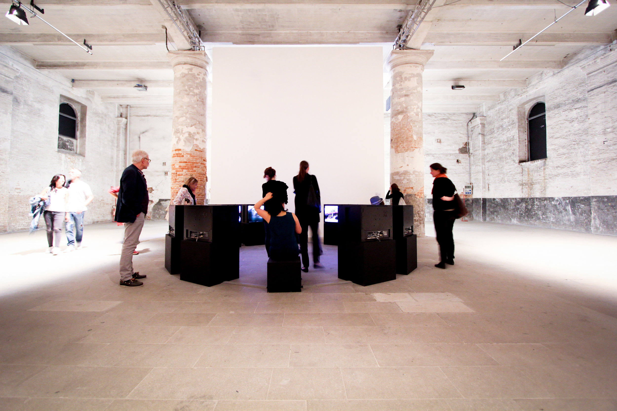 Futurecrafter_Venice Art Biennale 2017_ (25 of 540).jpg