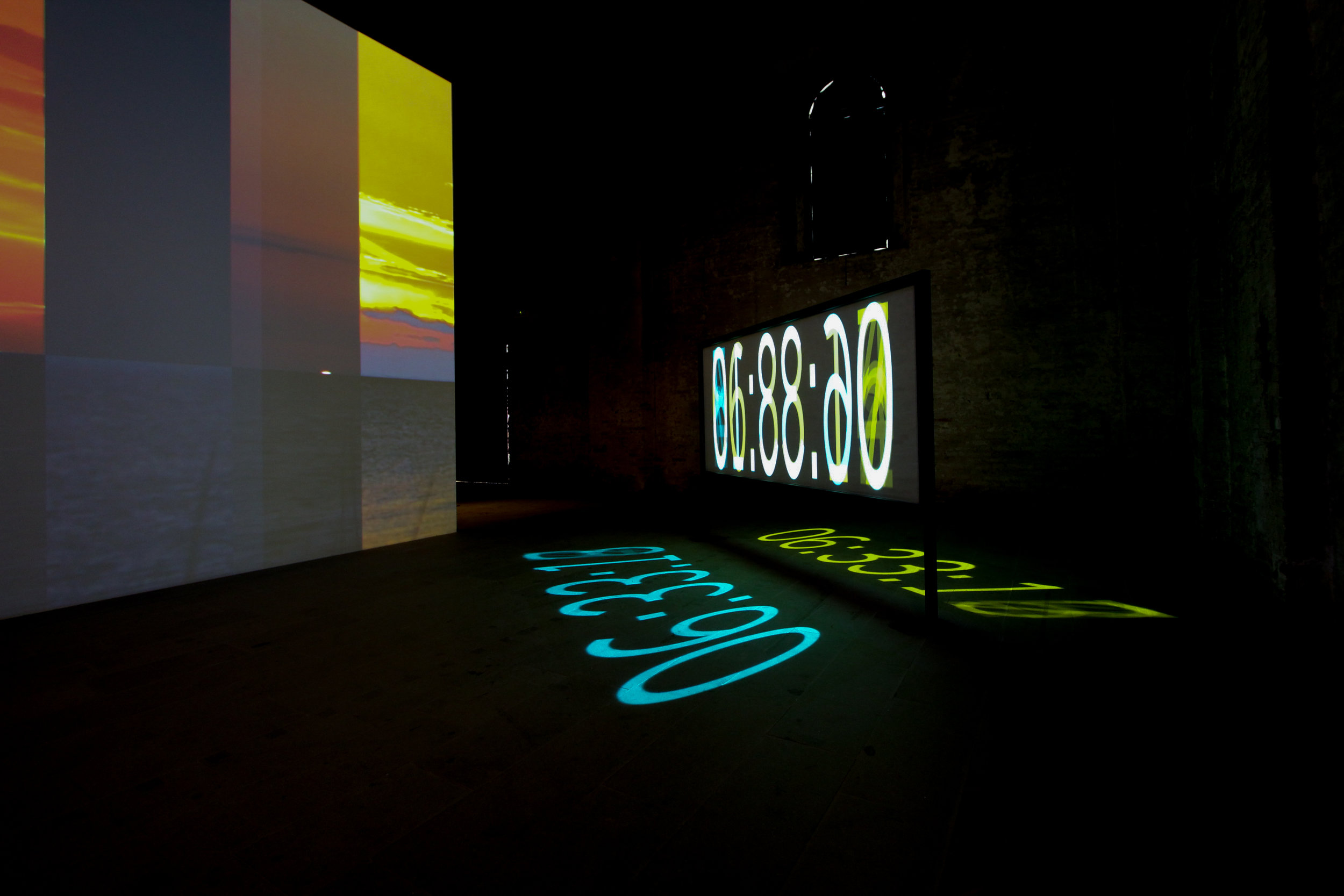 Futurecrafter_Venice Art Biennale 2017_ (33 of 540).jpg