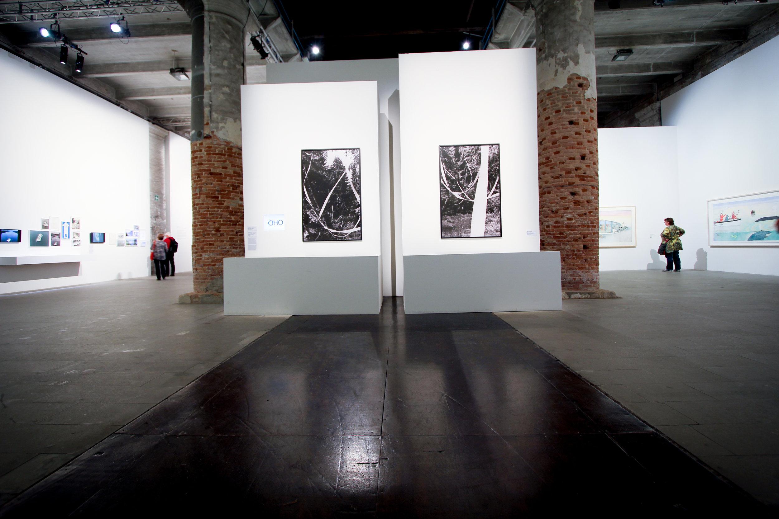 Futurecrafter_Venice Art Biennale 2017_ (38 of 540).jpg