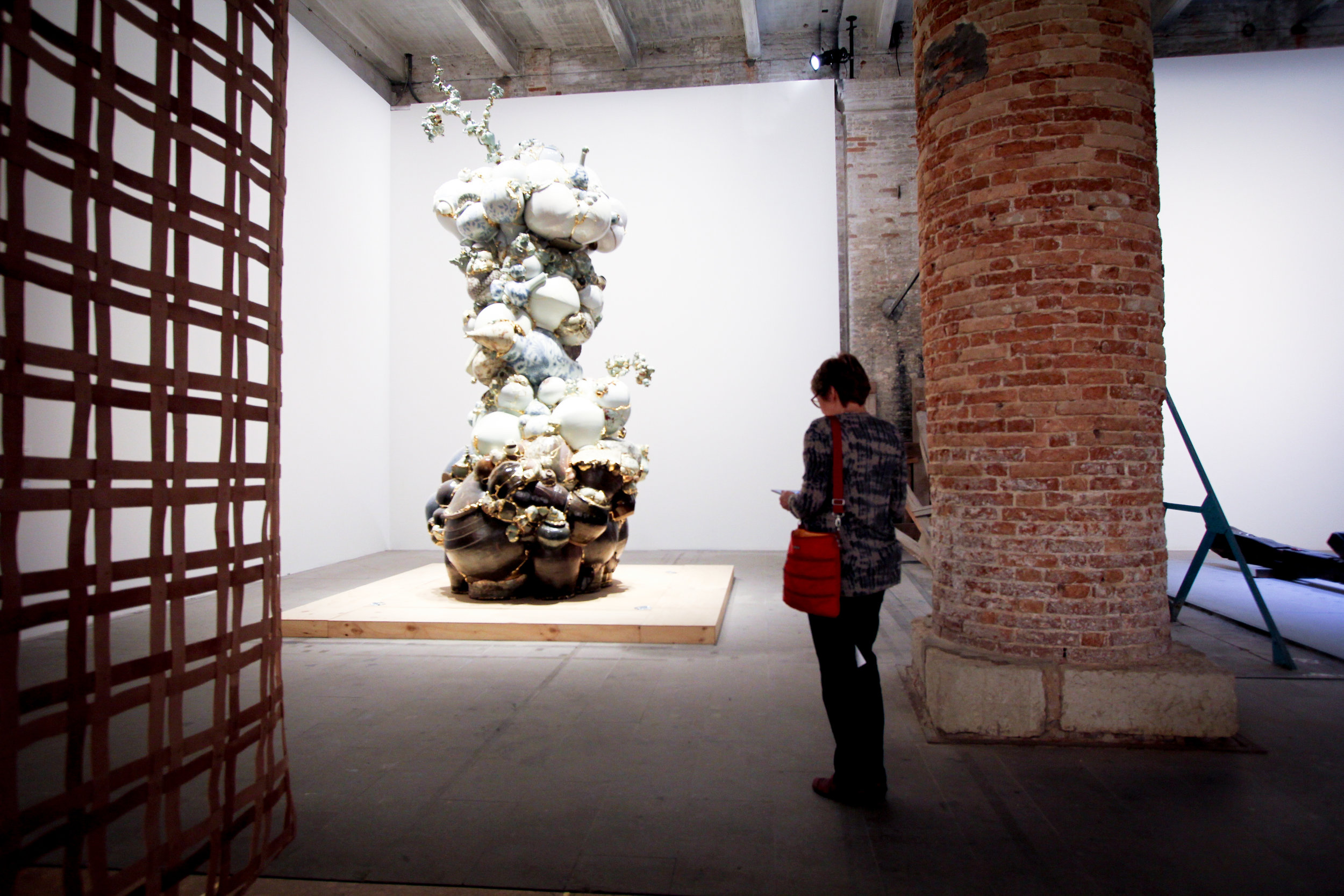 Futurecrafter_Venice Art Biennale 2017_ (83 of 540).jpg