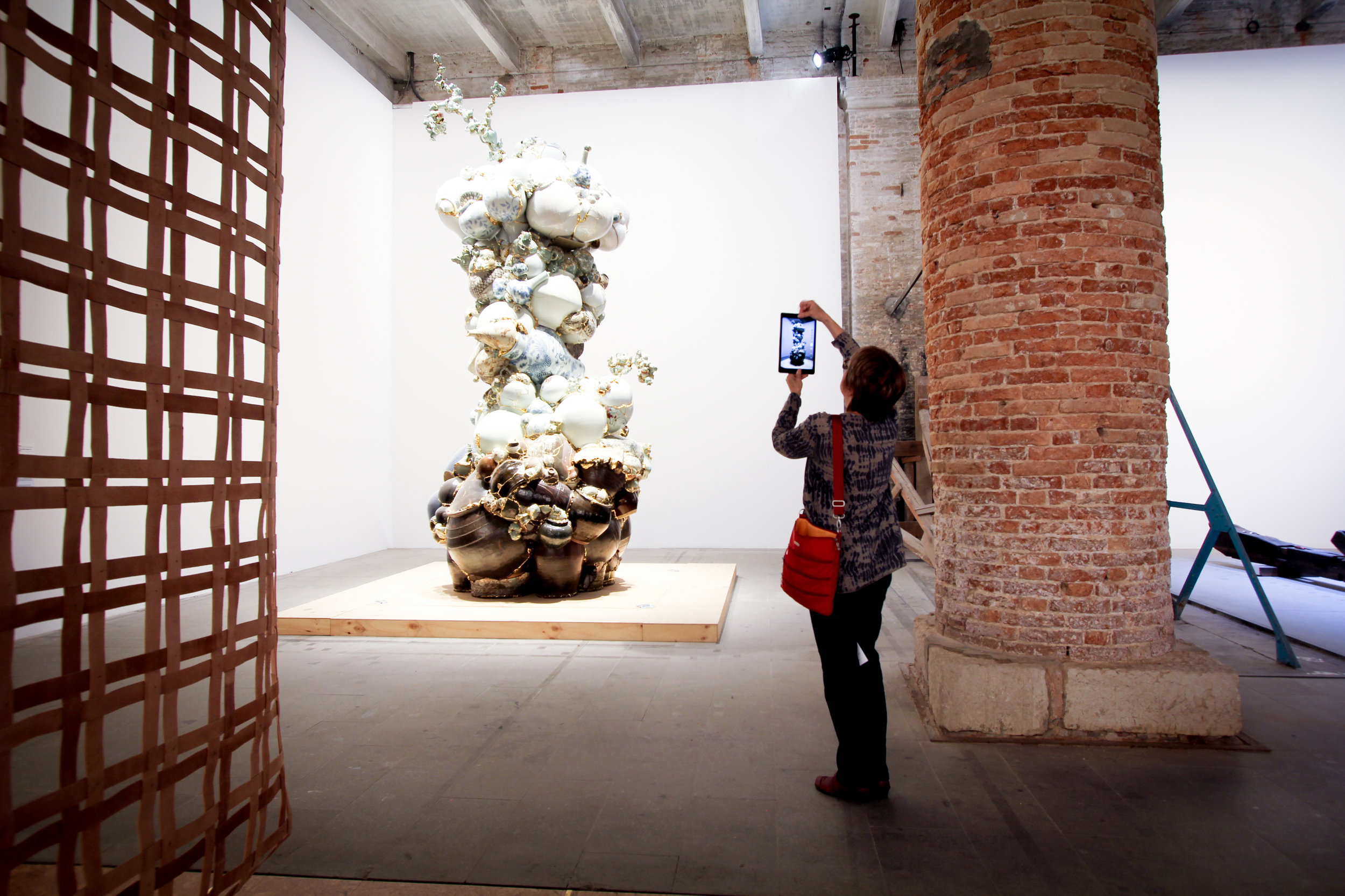 Futurecrafter_Venice Art Biennale 2017_ (85 of 540).jpg