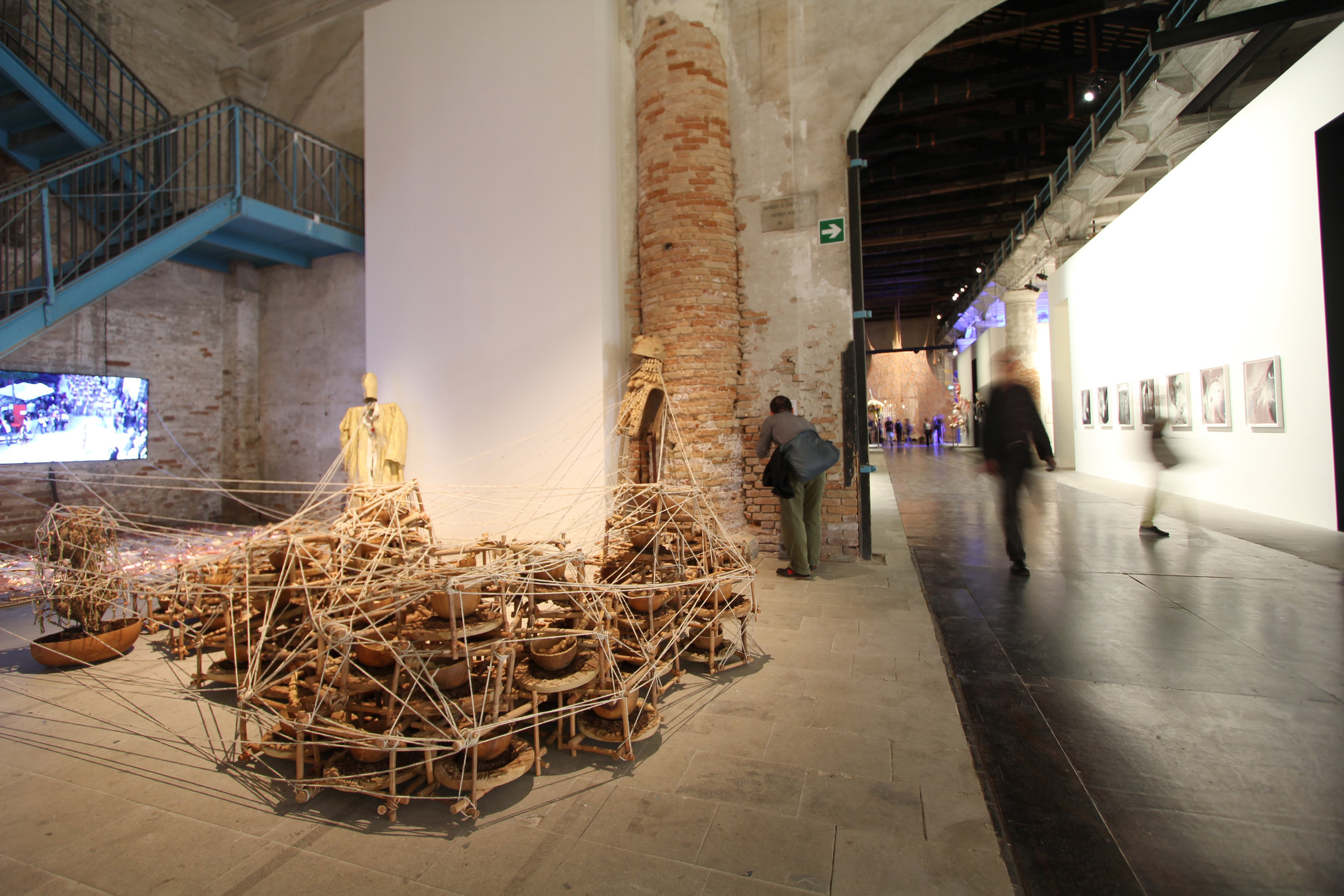 Futurecrafter_Venice Art Biennale 2017_ (98 of 540).jpg