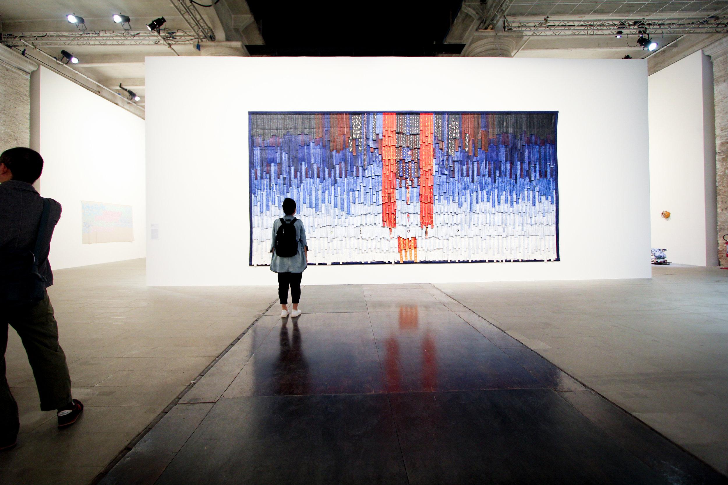 Futurecrafter_Venice Art Biennale 2017_ (107 of 540).jpg
