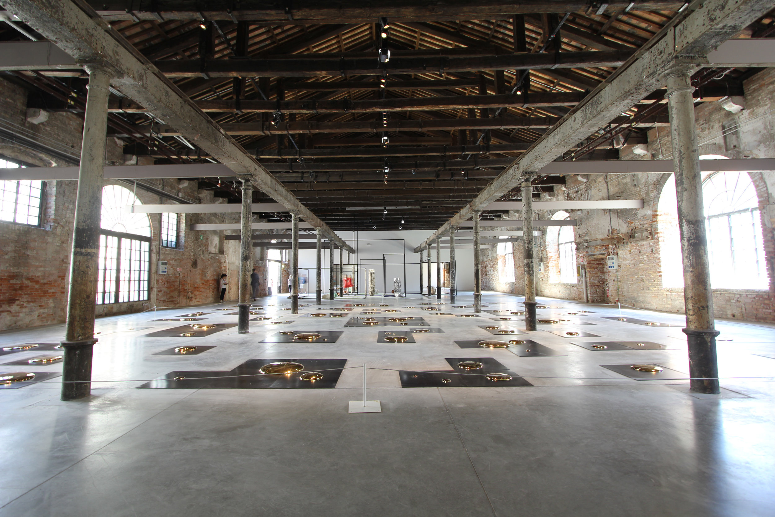 Futurecrafter_Venice Art Biennale 2017_ (129 of 540).jpg