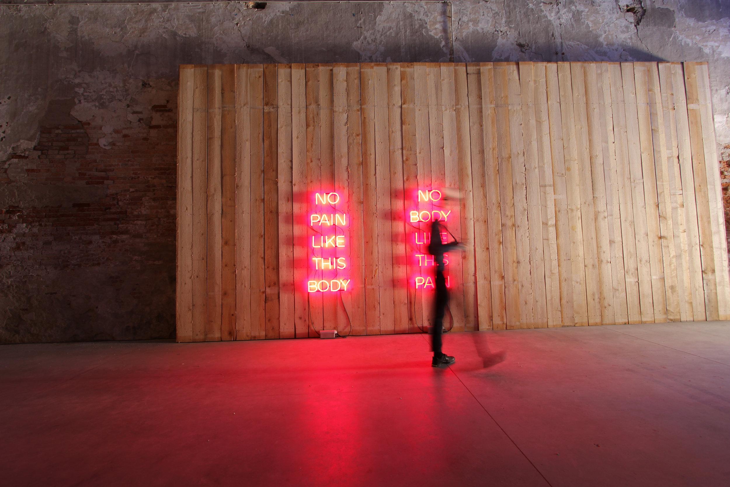Futurecrafter_Venice Art Biennale 2017_ (160 of 540).jpg