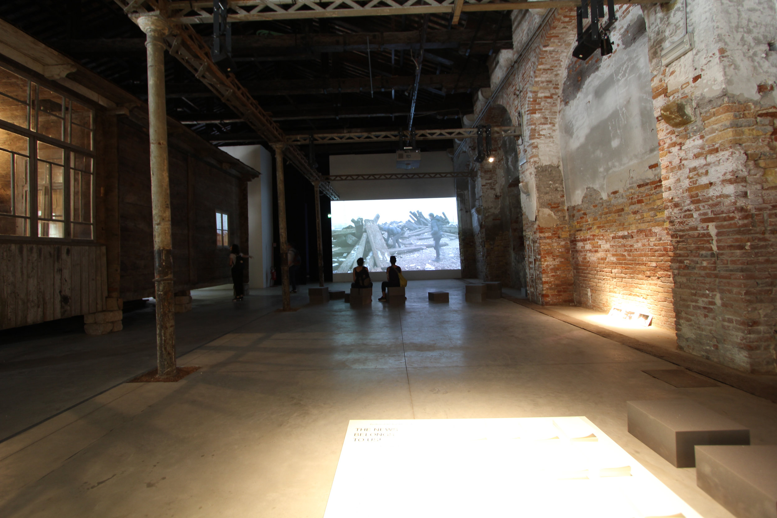 Futurecrafter_Venice Art Biennale 2017_ (175 of 540).jpg