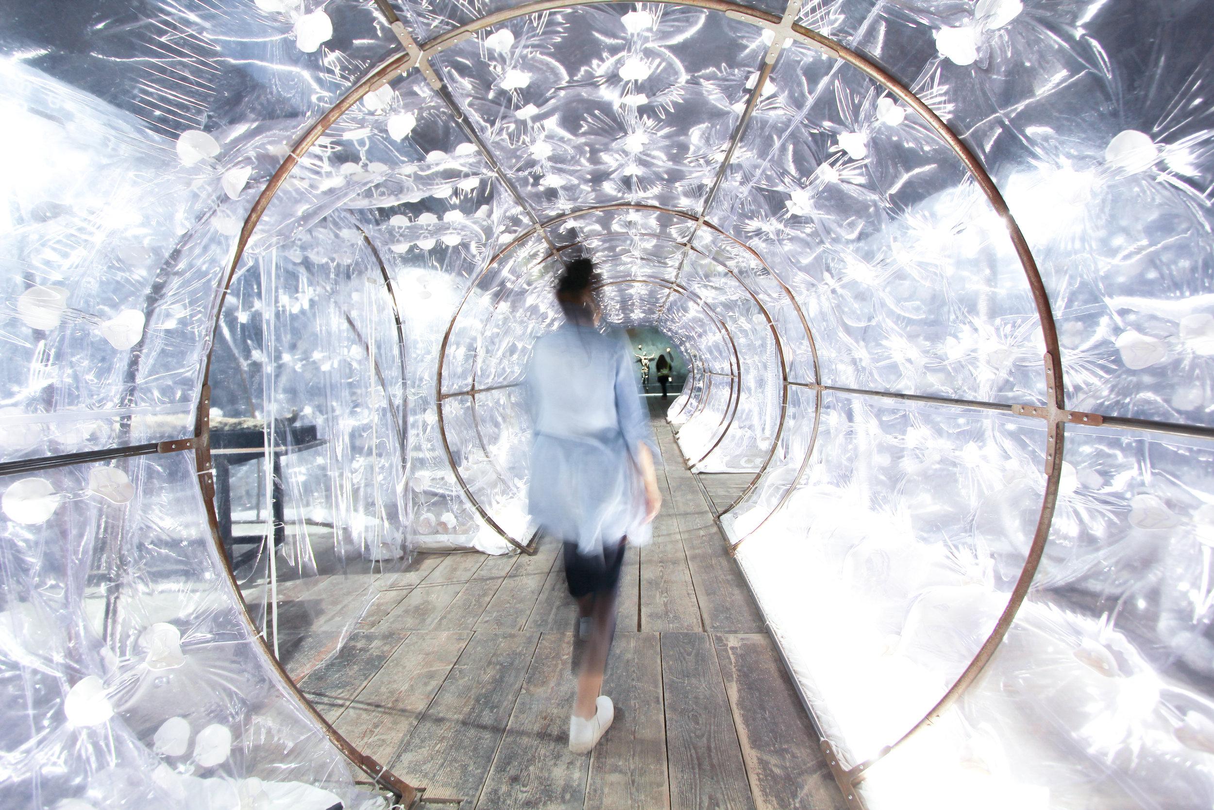 Futurecrafter_Venice Art Biennale 2017_ (209 of 540).jpg