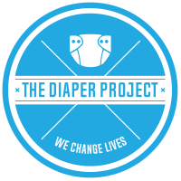 The-Diaper-Project