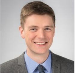 Harrison Rogers / Chairman