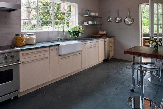 Bolster Kitchen Remodel Porcelain Tile Flooring Project.jpg