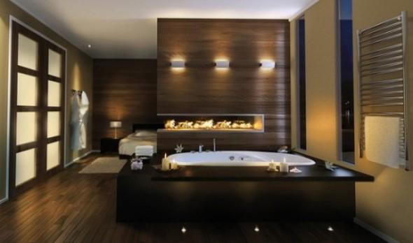 Bolster Bathroom Remodel Spa.jpg