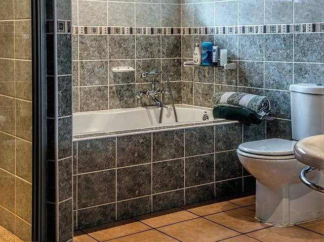 Bolster Bathroom Remodeling Design Tub.jpg