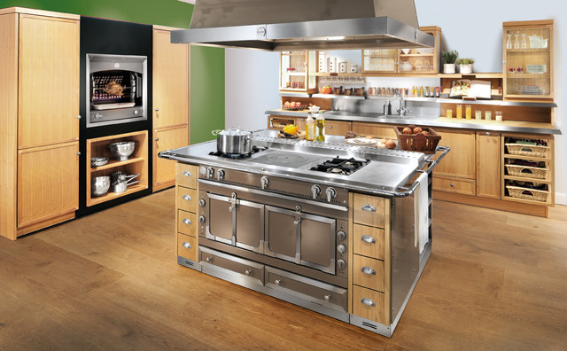 traditional-gas-ranges-and-electric-ranges.jpg