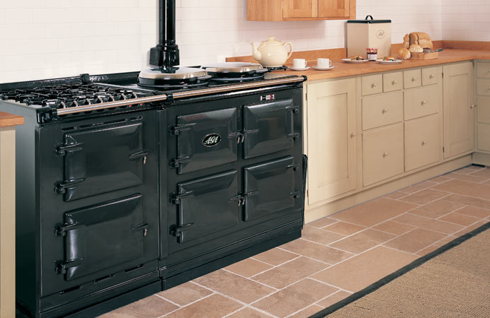 3-oven-aga_black-with-module_roomset.jpg