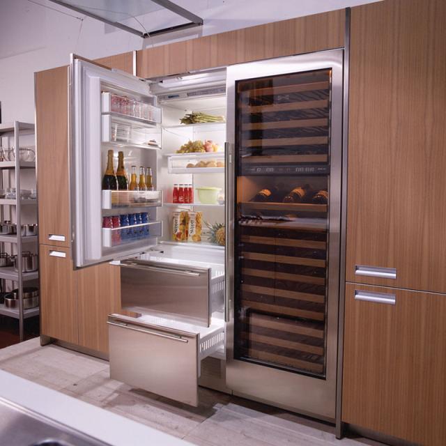 Sub-Zero-Refrigerator-Parts-.jpg