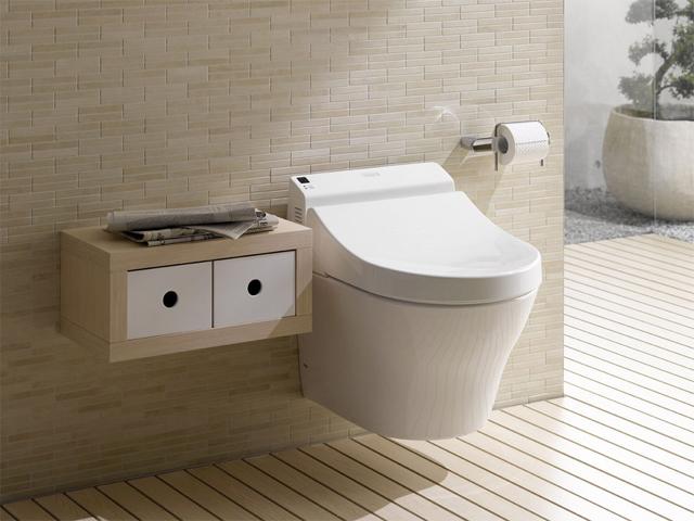 toto-wall-toilet-2.jpg