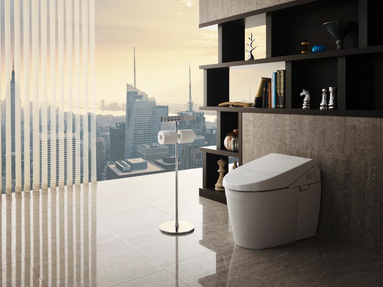 CI_Carley-Knobloch-SSS-toto-toilet.jpg.rend.hgtvcom.1280.960.jpeg