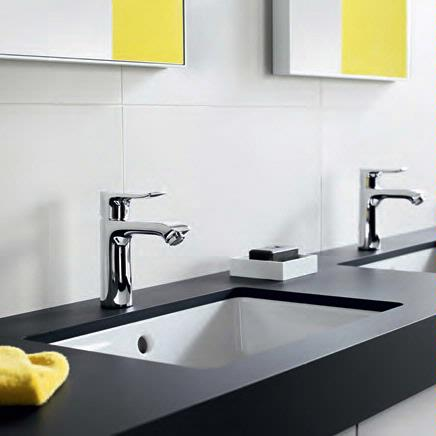 bath-faucets-hansgrohe-metris-110-alt2.jpg